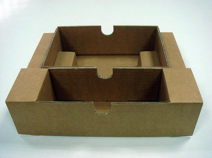 包装 包装设计 设计 730